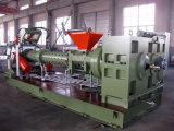 Riga macchina di pelletizzazione di EVA dell'espulsore di Extruder/EVA