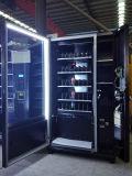 Ascenseur équipé boire vending machine (KM608)