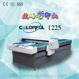 L'imprimante numérique toile (-1225 coloré)