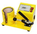 Aprovado pela CE canecas prensa para caneca personalizada