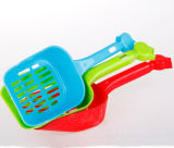 Pet Products, Small Food Shovel