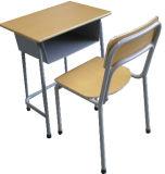 좋은 품질을%s 가진 학생 의자 그리고 책상