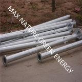 3 de Turbine van de Wind van kW voor de Verdelers & de Installateurs van de Generator