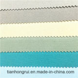 Manufactory China Fabricado en China Fuego GB lavable Fr Tela