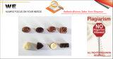 [بلك] مؤخرة آليّة شوكولاطة [كستينغ مشن] ([ك8016029])