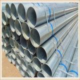 Prezzo galvanizzato caldo del tubo di Q345b ERW