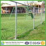 Cancelli del metallo/comitati rete fissa del metallo/rete fissa rete metallica/rete fissa collegamento Chain