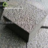 Естественный камень 10X10 Bush бил поверхность молотком Пилить-Отрезал камень кубика края вымощая с самым лучшим ценой
