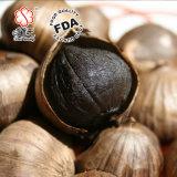 Vergist het best Gekwalificeerd Organisch Geheel Zwart Knoflook 300g