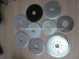 De Uitrusting van de Motor van de Fiets van de Uitrusting 80cc/Motorized van de Motor van de Slag van de Uitrusting 80cc/2 van de motor 80cc