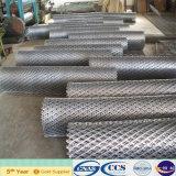 Galvanisé métal déployé pour des matériaux de construction (XA-EM013)
