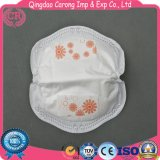 Good Absorptive Soft Disposable Bra Pads