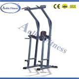 Equipamento de fitness de Chin Bip ALT-6630B