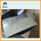 紫外線インク印刷のための堅いPVCシート