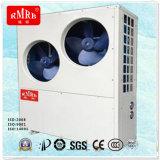 Riscaldatore di acqua della pompa termica (pompa termica a bassa temperatura)