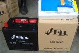 Bci Mf60 Autobatterie