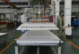 Van het pvc- Blad pvc- Forex Blad 1220*2440mm voor de Reclame van de Levering van het Teken
