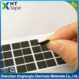 高品質黒いEVA/EPDM/Neopreneの泡は泡テープを型抜きした