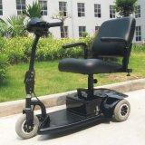 Triciclo adulto elettrico approvato di mobilità del posto unico del CE (DL24250-1)