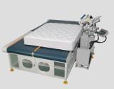 De automatische het Vastbinden van de Matras Naaimachine van de Rand