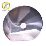 Des outils de découpe de haute qualité du carbure de tungstène la lame de scie