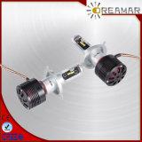 faro automatico dell'automobile di 36W LED con 6000K, IP68, PUNTINO, Ce