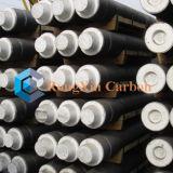Dia. 200мм-600мм углерод графита для плавления электрода