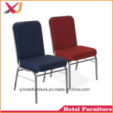 فولاذ رخيصة يشتبك سينما كرسي تثبيت مع [نيلر] لأنّ اجتماع/مدرسة/كنيسة/مؤتمر