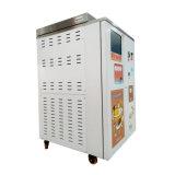 Торговый автомат мороженного для сбывания с сертификатом CE (HM736)