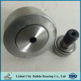 China-Peilung-Montage-konkurrierendes Nadel-Rollenlager (KR62 CF24)
