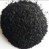 Натрий Humate 70% 60% 50% гуминовых кислот контент для сеялки или добавки для животных