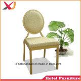 قوّيّة قلّ فولاذ/ألومنيوم خشبيّة يتعشّى كرسي تثبيت لأنّ مأدبة/مطعم/فندق/[هلّ]