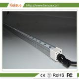 Индикатор Effeciency Keisue высокого роста лампа для аквариума