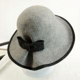 Пользуйтесь функцией настройки ковш Quility моды Style Зимой Леди с винтов с головкой под