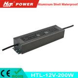 nuovo modulo impermeabile Htl del tabellone del LED di 12V 16A 200W