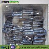 Cingolo di gomma dei pezzi di ricambio del macchinario di Xingguang da vendere Sri Lanka