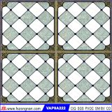 Mattonelle di pavimento lustrate arte della porcellana di alta qualità (VAP8A222)