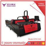 Автомат для резки Гуанчжоу лазера оборудования Eectrical