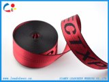 Acessórios Webbing/do vestuário/saco/sapata de nylon da fita o mesmo estilo de Ultraboost