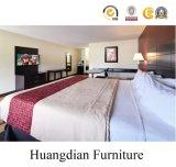 ホテルのインの家具の工場(HD1012)