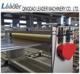 Panneau de toiture en polycarbonate Making Machine