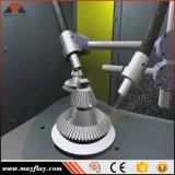 기계를 판매, 모형에 Shotpeening 사용되는 Mayflay 중국 공급자: Mrt2-80L2-4