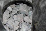 カルシウム炭化物の中国の製造業者