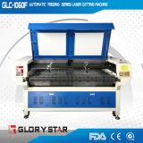 Dispositivo de alimentación automática Máquina de corte láser graves