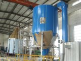 Оборудование более сухого химиката брызга высокоскоростной серии LPG центробежное Drying