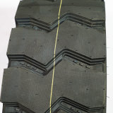 Les chinois les plus populaires de la marque de pneus pour région minière de TBR