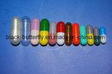 Forte OEM de produits de soins de santé efficaces Slimming Capsules de perte de poids