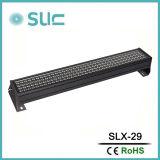 옥외 점화를 위한 LED 벽 세탁기 Slx-29