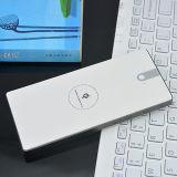 iPhoneのためのチーの無線充電器の無線充電器
