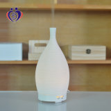 Guide di ceramica classiche del diffusore dell'olio dell'aroma di DT-1502L 100ml per uccidere i batteri